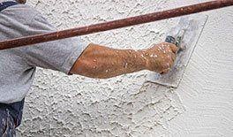 Fassaden-&stuckarbeiten